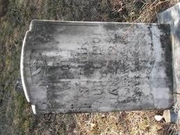 Virgil Guy Strunk (1901-1934) - Find A Grave Memorial