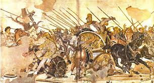 alexander the great essays was alexander the great really great  was alexander the great really great essays alexander the great by philip man reviews discussion how