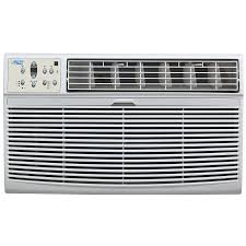 Heater Air Conditioner Units Through The Wall Air Conditioner With Heater Best Air 2017