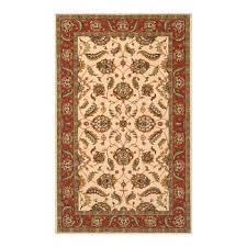 100 wool rug 100 wool rugs made in india 100 wool rugs uk