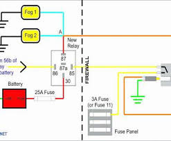 electrical outlet wiring reversed cleaver single phase forward electrical outlet wiring reversed fantastic fog light wiring diagram new light relay diagram