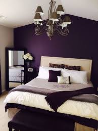 master bedroom interior design purple. Simple Design Romantic Bedroom Design U0026 Decor By Kelly Ann More On Master Interior Purple P