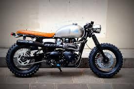 2 seater cafe racer or bobber xjbikes yamaha xj motorcycle forum
