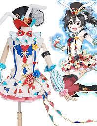 <b>Love Live</b>, <b>Anime</b> Cosplay, Search LightInTheBox