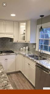 Our Collection Of Diy Kitchen Cabinets Victoria Bc Wooden Kitchen