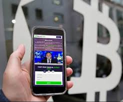 This type of wallet gives you the convenience of making payments quickly and easily from anywhere, as long as you have your mobile device with you. Bitcoin Era The Official Site 2021 Updated
