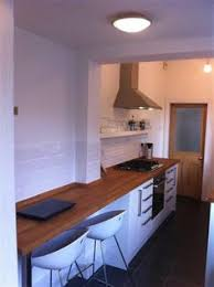 terrace house kitchen design ideas. terraced house kitchen design terrace ideas