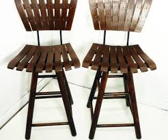 ... Large-size of Interesting Ikea Brown Wooden Furniture Wine Seagrass  Ikea Bar Stool For Back ...