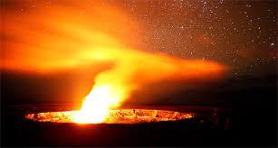하와이 칼라우에아 화산 폭발에 대한 이미지 검색결과