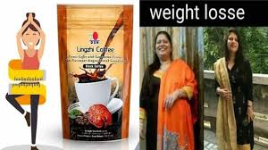 The presence of the reishi mushroom, which when dried and pulverised is mixed with. How To Lose Weight Fast With Dxn Black Coffee Lose Belly Fat Maintain Your Weight Youtube
