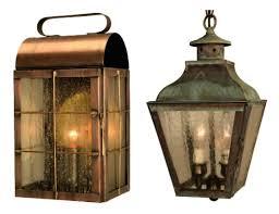 lanternland handcrafted american made lighting lighting outdoorlighting usalovelisted madeinusa