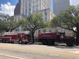 Houston Fire Department Salary Chart Weighing The Costs Of Pay Parity For Houstons Firefighters