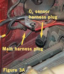 bmw e oxygen sensor wiring diagram bmw image replacing your bmw or mini s oxygen sensor s bavarian on bmw e36 oxygen sensor wiring
