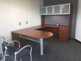 Office Cubes Accurate Installations Moving Services Magnificent Ofs Office Furniture Property