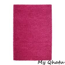 ikea valby ruta low pile rug shiek 6 5 x 4 4 for