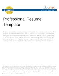Resume Make A Resume For Free Fast Executive Resume Writing