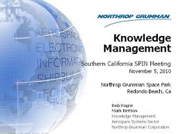 Hewlett Packard   Wikipedia Librarians as Knowledge Managers  Laws of knowledge management