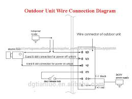 whole outdoor gate lock remote control lock for gate electric outdoor gate lock remote control lock for gate electric locks for gates