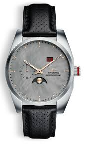 14 best images about christian dior watches by jeremy mc on dior chiffre rouge c03