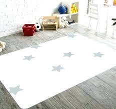 pink gray rug grey and area rugs green star moon stars nursery