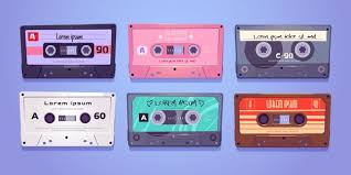 <b>Retro Music</b> Images | Free Vectors, Stock Photos & PSD