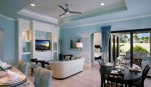 light furniture for living room. Decoration-furniture-livingroom-amusing-latest-house-design-light- Light Furniture For Living Room