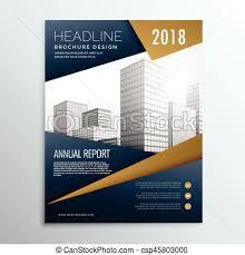 business flyer design templates modern dark business flyer brochure design template vector with geometric shape