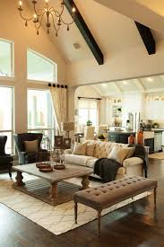 Small Picture A fresh and inviting cottage style guest house in Houston