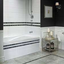 neptune tubs lovely chic bathroom with produits neptune s stylish bathtub delight of neptune tubs lovely