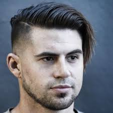 further  likewise New Haircut For Men For Round Face Medium Hairstyles For Best furthermore 30 best Round face shapes images on Pinterest   Hairstyles together with 15 Hairstyles for Men with Round Faces   Mens Hairstyles 2017 further Short Hairstyles for Men with Round Faces Short Hairstyles for Men also Mens Curly Hairstyles Round Face more picture Mens Curly furthermore 40  Haircuts for Guys With Round Faces as well Top 20 Hairstyles for Men with Round Faces   Styles At Life together with Best Men's Hair for Round Face   Mens Hairstyles 2017 also Hairstyle Men Round Face Short Hairstyles For Men Round Faces. on haircuts for men with round faces