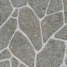 hr full resolution preview demo textures architecture paving outdoor flagstone paving flagstone texture seamless 05947 hr