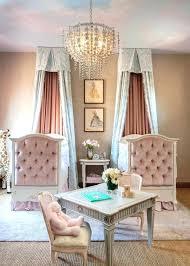 chandelier baby nursery chandelier mini chandeliers for nursery chandelier baby room chandelier small chandeliers chandelier