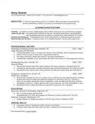 Live Career Resume Builder 2018