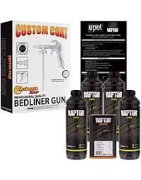 Amazon.com: Bed Liners - Truck Bed & Tailgate Accessories: Automotive