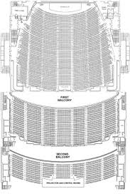 Purdue Elliott Hall Seating Chart Antsmarching Org Dave Matthews Band