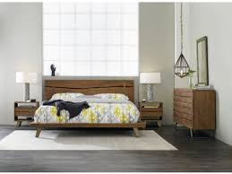 full size of flooring decor beautiful carpet color furniture colour lighting trends park oconnor curtain joondalup