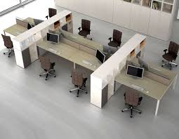 plan rustic office furniture. Office Furniture Plan Rustic