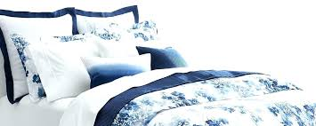 fascinating bedding new home decor furnishings and bath pertaining to duvet ralph lauren blue light paisley