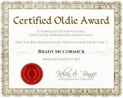 Make An Award Certificate Online Free Award Certificate Template Make An Award Certificate In 10 Seconds