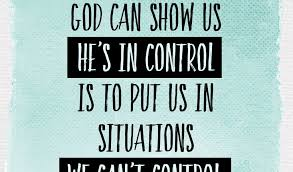 Steven Furtick Quotes Inspiration Quotes On Faith In God Pastor Steven Furtick Quote From Crash The
