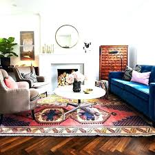 mirror over couch round mirror over fireplace mirror over couch round mirror over fireplace inspired by