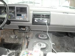2003 chevy tahoe radio wiring diagram images diagram of radio for 2007 chevy tahoe in addition suburban truck radio
