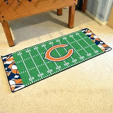 man cave rugs man cave area rugs man cave area rug ideas man cave rugs