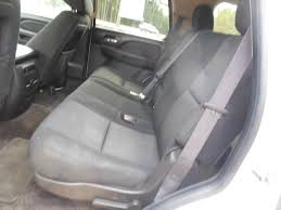 White Chevrolet Tahoe In Mississippi For Sale ▷ Used Cars On ...