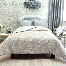 neutral comforter sets gender