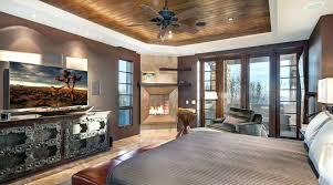 contemporary bedroom lighting. Rustic Contemporary Bedroom Modern Master Design  Lighting Contemporary Bedroom Lighting