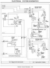 bobcat snowblower wiring diagram wiring diagram website search bobcat snowblower wiring diagram wiring diagram website gallery