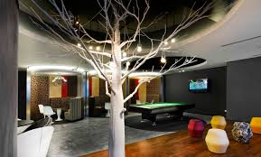 offices ogilvy. The Offices Of Ogilvy \u0026 Mather, Kuala Lumpur - 7 1