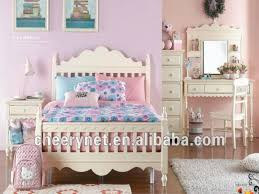 Kids Bedroom Sets Lovely China Modern Kids Bedroom Set Byd Cf 826 China Kids  Furniture Children Furniture