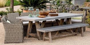diy pallet outdoor dinning table. Diy Bench For Dining Table Lovely Wood Pallet Outdoor Gray  Reclaimed With Benches Diy Pallet Outdoor Dinning Table